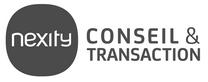 Logo-Nexity-Conseil-et-Transaction
