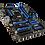 Thumbnail: MSI Z97-G43 Intel ATX Intel Socket 1150 tarjeta madre