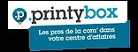LOGO_Printybox_slogan.png