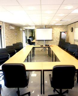 Salle de reunion Batycom VENTOUX REF.jpg