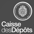 Logo-Caisse-des-Depots