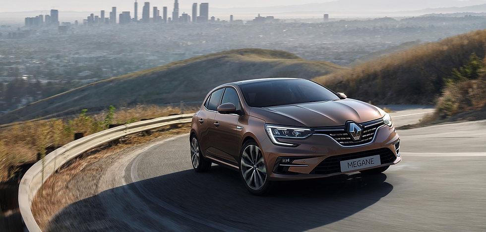 21238506_2020_-_New_Renault_MEGANE_WEB.j