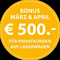MärzApril_Bonus_2021_1.png