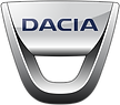 Dacia_Logo.png