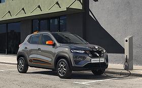 Dacia_Spring.jpg