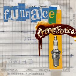 Fullface