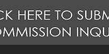 Commissio Inquiry