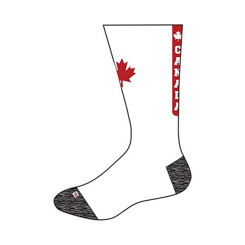 Adult Socks - Canada
