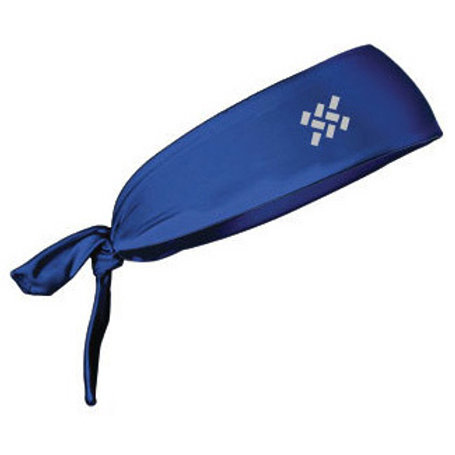 All-Terrain Tieback - Royal Blue