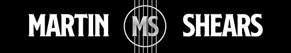 BLACK header MS.png