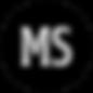 BLACK Logo MS.png