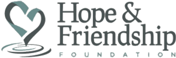 hf%20logo%20transparent_edited.png