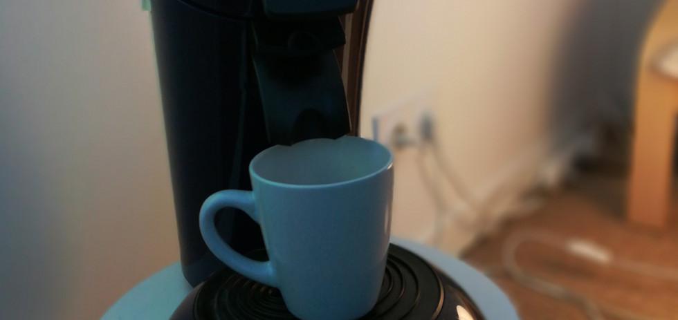 café offert.jpg