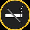 non-fumer.png
