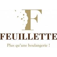 3065-logo_feuillette.jpg