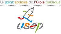USEP logo.png