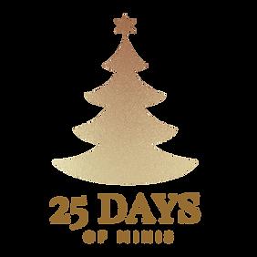 25 DAYS LOGO - 2021.png