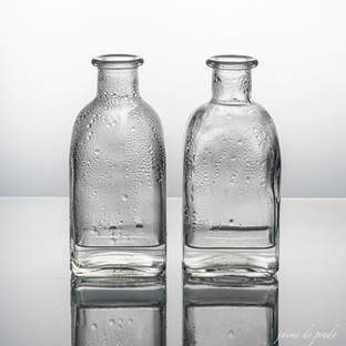 Agua Caliente