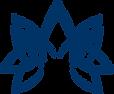 Alsavié_Logo_sw_ohne.png