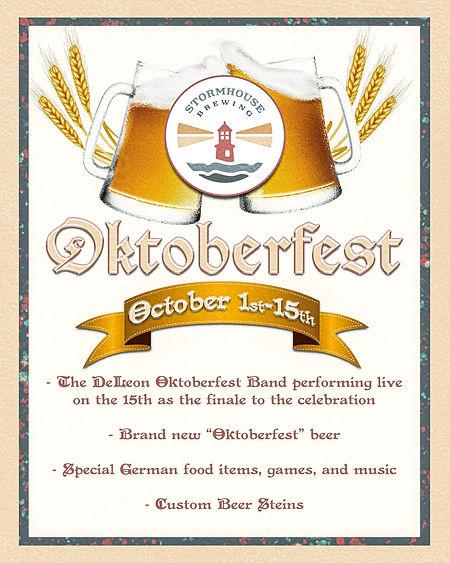 Oktoberfest 2021 Flyer.jpeg