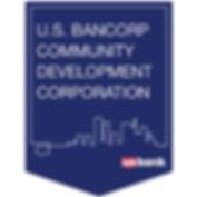logo-us-bank-cdc.jpg
