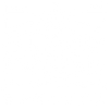 SB_Primary_Logo_White_edited.png