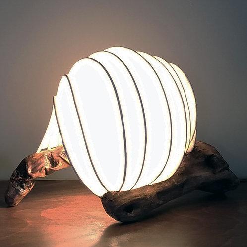 Lanterna Masa Üstü 2