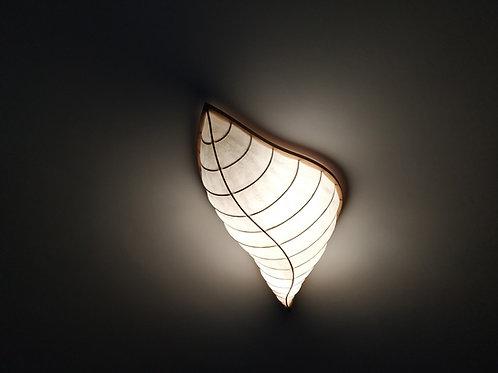 Lanterna Tavandan Aydınlatma