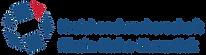 logo_khs.png