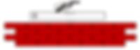 Stallmann Bauunternemen