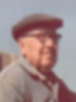 jakobstallmann2.jpg