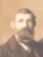 jakobstallmann1.jpg