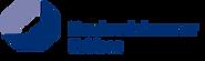 z_hwk_logo-neu.png