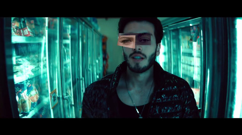 Dimitri Vegas & Like Mike, Afro Bros, Sebastián Yatra -