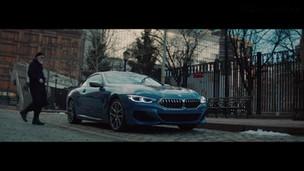 BMW × KYOTOGRAPHIE スぺシャルムービー「Journey of Light(光の探求)