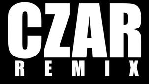 Busta Rhymes - Czar (Remix) (Official Video) ft. CJ, M.O.P.CZAR-REMIX