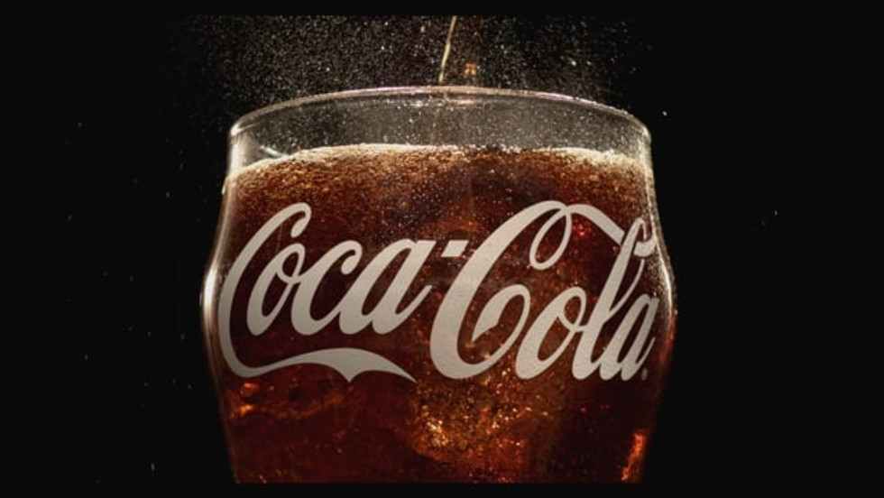 AMC / DOLBY / COKE: THEATRICAL OPENING
