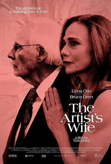 large_artists-wife-poster.jpg
