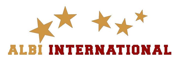 LOGO - ALBI International Association.JP
