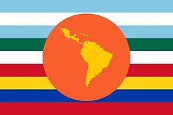 False_flag_of_Latin_America.jpg