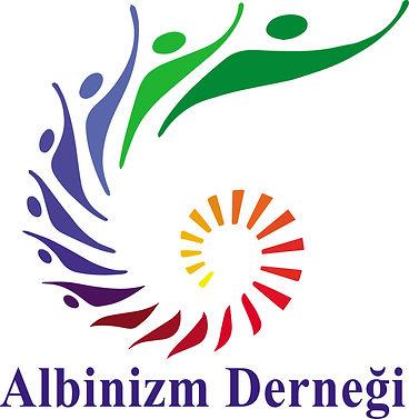 LOGO - Albinizm Derneği - Turkey.jpg