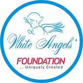 LOGO - White Angels.jpg