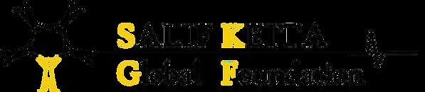 salif logo.png