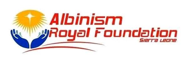Albinism royal.jpg