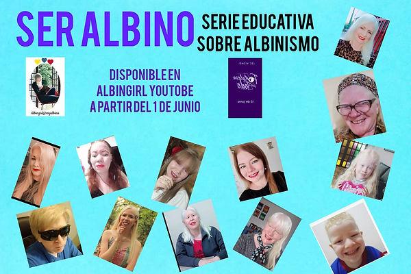 Albingirl2.jpg