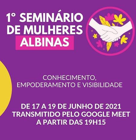 Brazil - Grupo Mulheres Albinas.jpg