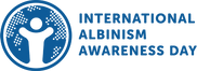 iaad_primary_logotype.png