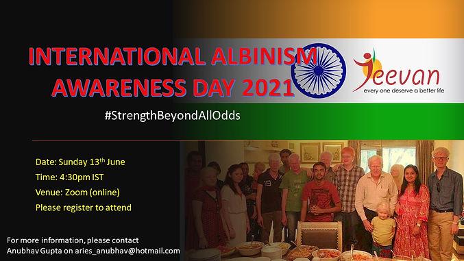International Albinism Awareness 2021.jp