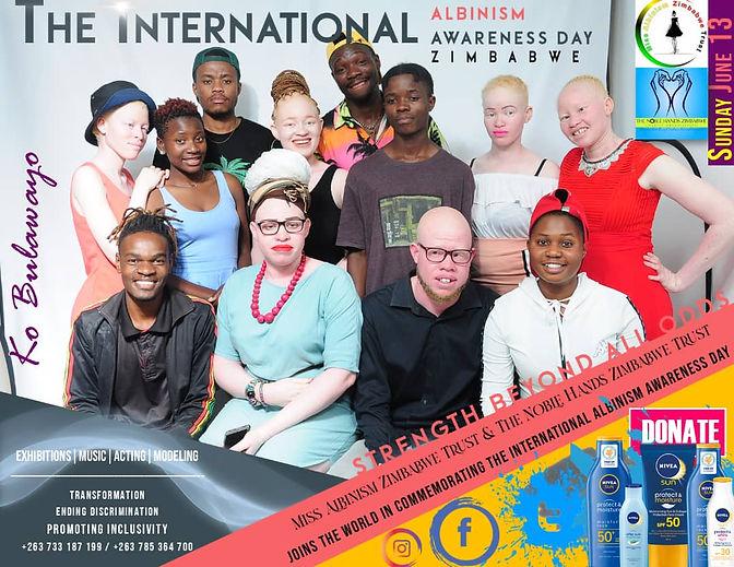 FLIER - Miss Albinism Zimbabwe.jpg