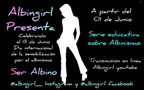 Albingirl 1.jpg